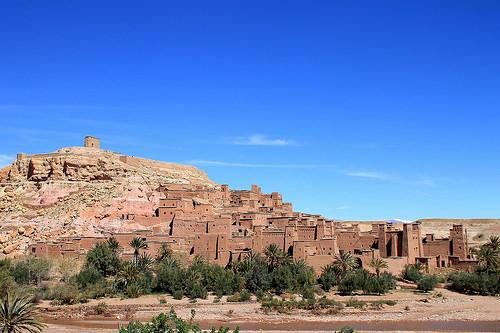 marrakech-2.jpg