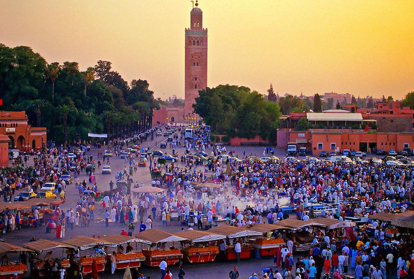 Jemaa-el-Fna-Marrakech-2.jpg