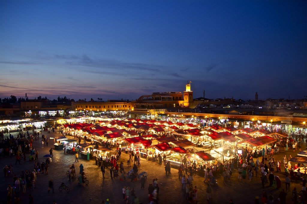 morocco-2746495_1280-1024x682.jpg